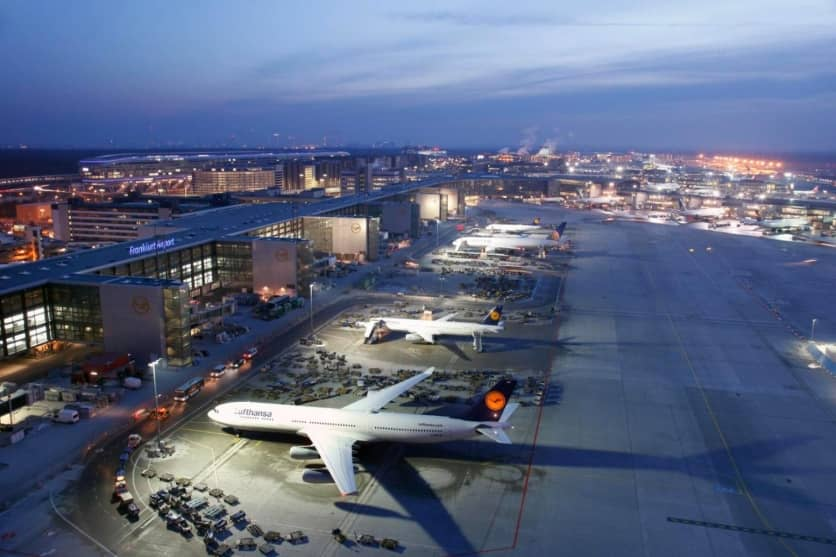 Frankfurt-airport-Pier-A-plus.jpg
