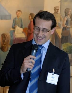 Roberto-Fraticelli-per-sito-ok.jpg