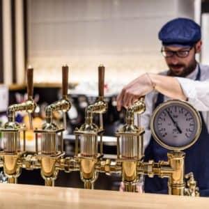 BeerCode , Aeroporto Bologna (7)