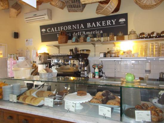 california bakery tripadvisor