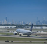 aeroporto chicago